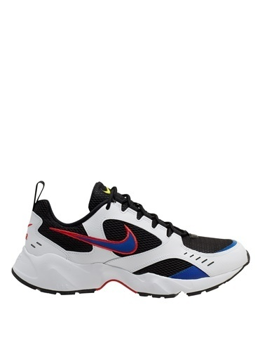Nike Air Height Siyah